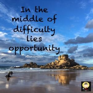 Optimism, optimistic, wellbeing, spirituality, spirituality, meditation, mindfulness
