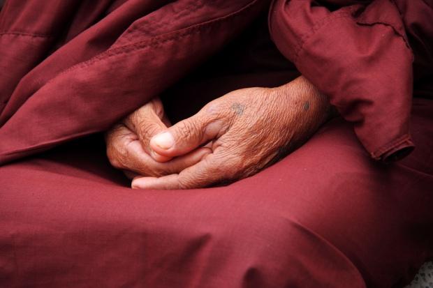 Meditation, mindfulness, spirituality, wellbeing, self help, spiritual, growth techniques, self development, motivation techniques