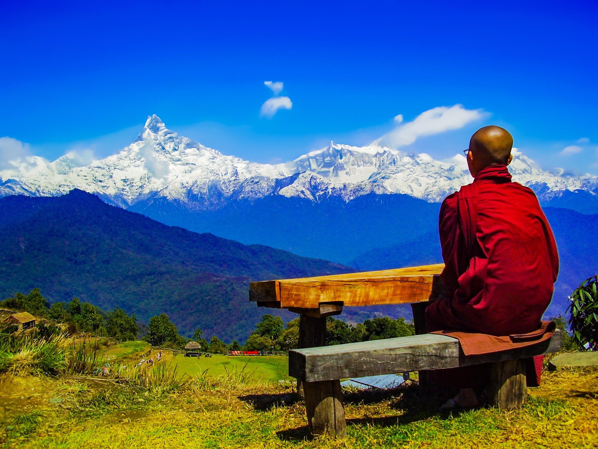 Mindfulness, meditation, mini meditations, self help techniques, self growth, wellbeing, body scan, vipassana, samadhi, compassion