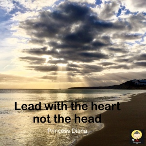Quote, quotes, words to live by, wisdom, compassion, wellbeing
