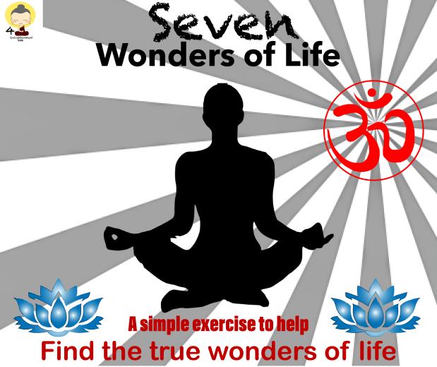 Meditation, mindfulness, spirituality, wellbeing, compassion, generosity, gratitude, self development, self help techniques