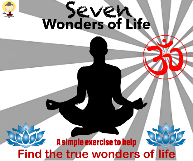 Meditation, mindfulness, self help, anxiety, wellbeing, compassion, generosity