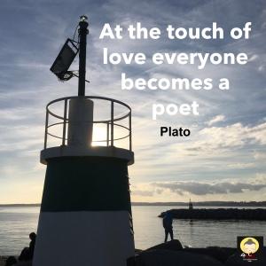 Love quote, love quotes, wisdom, spirituality, spiritual, compassion, loving kindness, generosity, gratitude, compassion