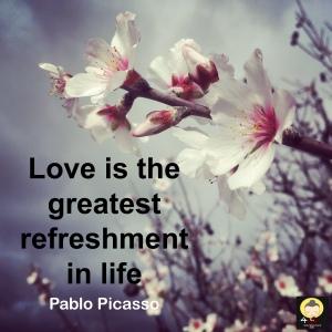 Love quote, love quotes, quotes of Wisdom, spirituality, loving kindness, compassion, spiritual