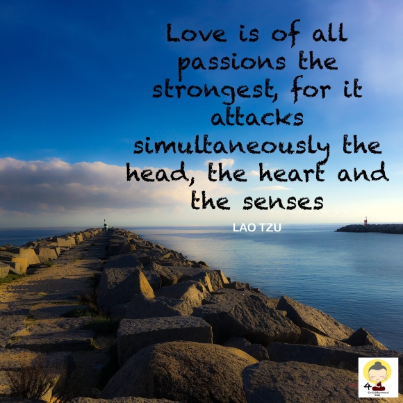 Quote, love quotes, spirituality, spiritual, compassion, loving kindness, generosity, self help