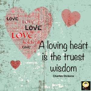 Love quote, quotes of love, loving kindness, valentines, valentine, love, compassion, generosity,