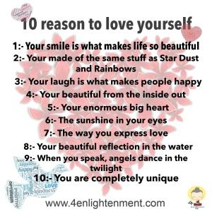 Loving kindness, love, generosity, wellbeing, loving, compassion, kindness, positivity, spirituality, spiritual