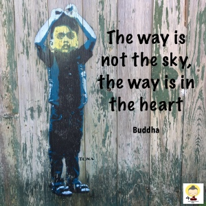 Buddha quotes, words of wisdom, spirituality sayings, mindfulness meditation, deep relaxation, helpful advice