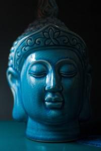 Short stories, Zen, Buddhism, motivational, mini stories, koen