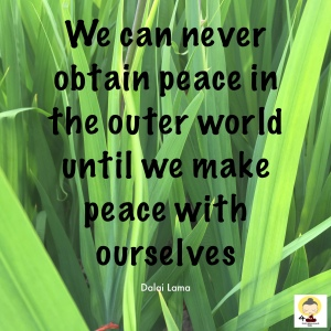 Quotes of Wisdom, words and sayings, inspirational quote, motivational quotes, spirituality