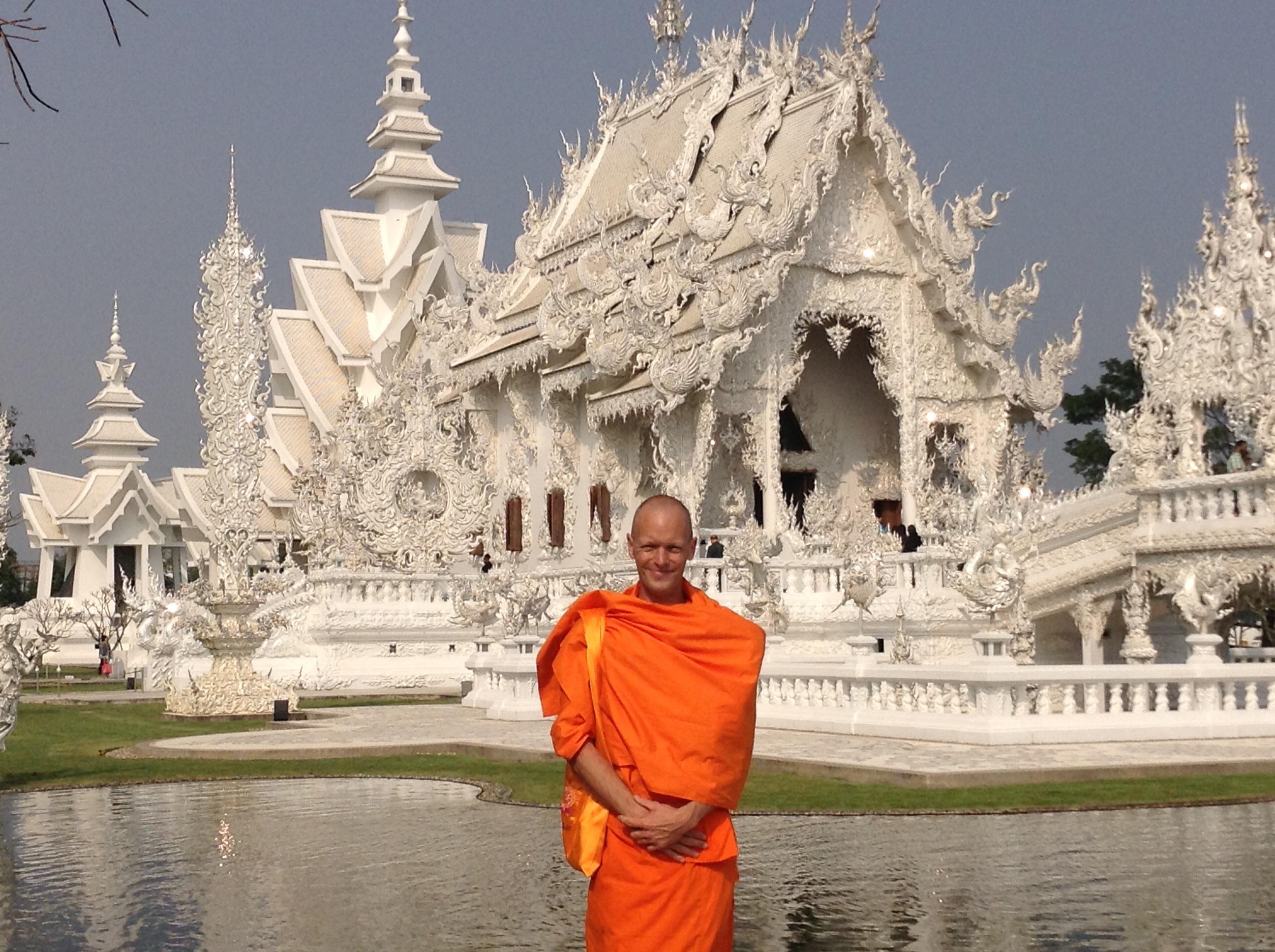 Buddhist monk, meditation, mindfulness, spirituality, spiritual, compassion, loving kindness