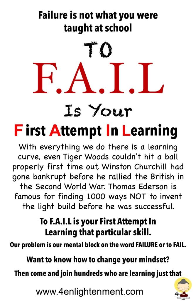 Positive mindset, developing minds, mindset reset, change your mindset,