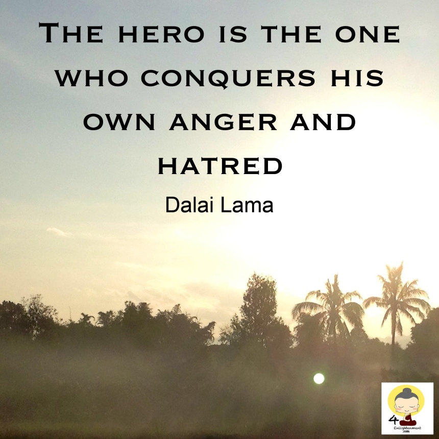 Nice images with quotes, motivational quotes with pictures, Dalai Lama, words of wisdom, images with quotes and sayings, inspirational,