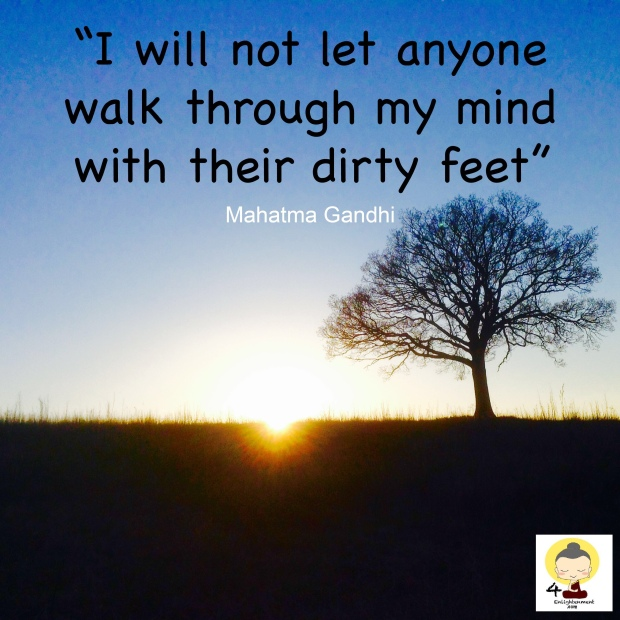 Nice images with quotes, motivational quotes with pictures, Mahatma Gandhi, words of wisdom, images with quotes and sayings, inspirational,