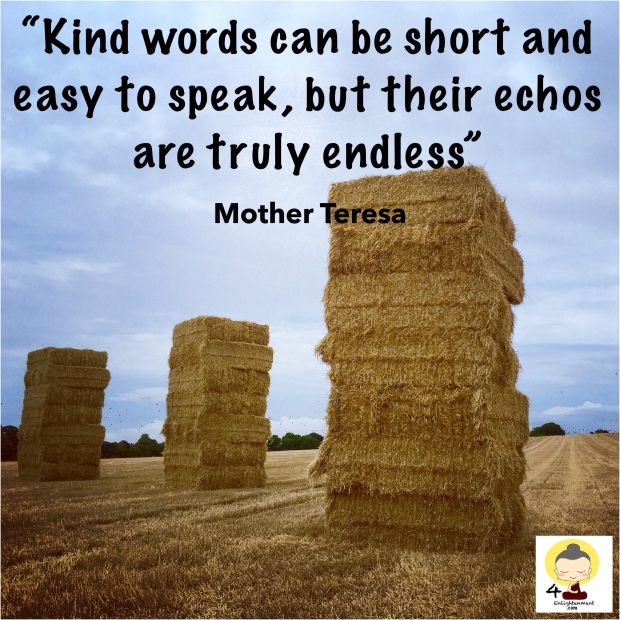 Mother Teresa quotes, words of wisdom, thoughts and sayings, quote of the day, motivational, inspirational, quotes, spirituality, spiritual