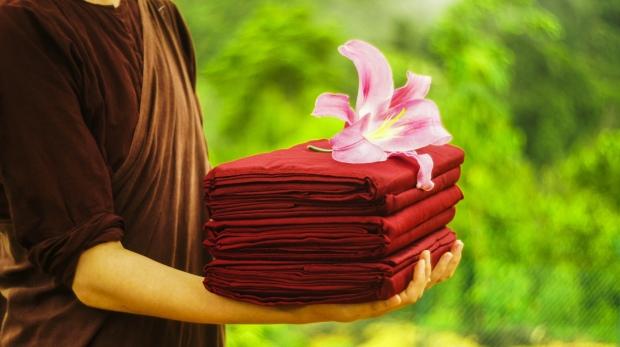 Zen Buddhism, mindfulness meditation, spirituality, motivational, inspirational, motivation, words of wisdom, inspiration, mini stories, spiritual, positive thinking, short story, positivity,