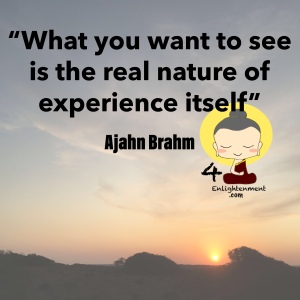 Ajahn Brahm, Quotes, Buddhist monk, Buddhism, spirituality, words of wisdom