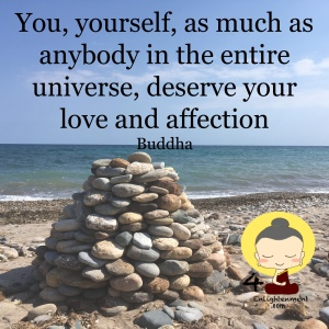 Buddha quotes, words of wisdom, spirituality sayings, mindfulness meditation, deep relaxation, quotes and sayings, quote of the day, daily quotes,