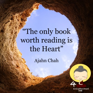 thought of the day, personal growth, mindset reset, motivational quotes, quotes to live by, personal development through mindfulness, Ajahn Chah, words of wisdom, developing minds, inspirational advice, positive thinking, sayings to live by, Buddhism