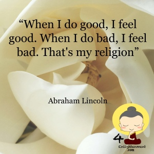 quote, quotes with pictures, thought of the day, sayings to live by, self development, words and sayings, words of wisdom, Abraham Lincoln quotes, inspirational advice, motivational ways to live, quotation, quotations, personal development through mindfulness,