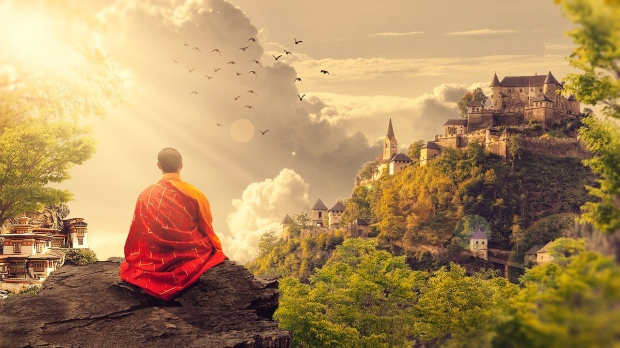 spiritual enlightenment, mindful exercise, meditation practice, unwind, personal growth, mindset reset, personal development through mindfulness, stress relief, commit to sit, developing minds, beat depression, relaxation techniques, Buddhism