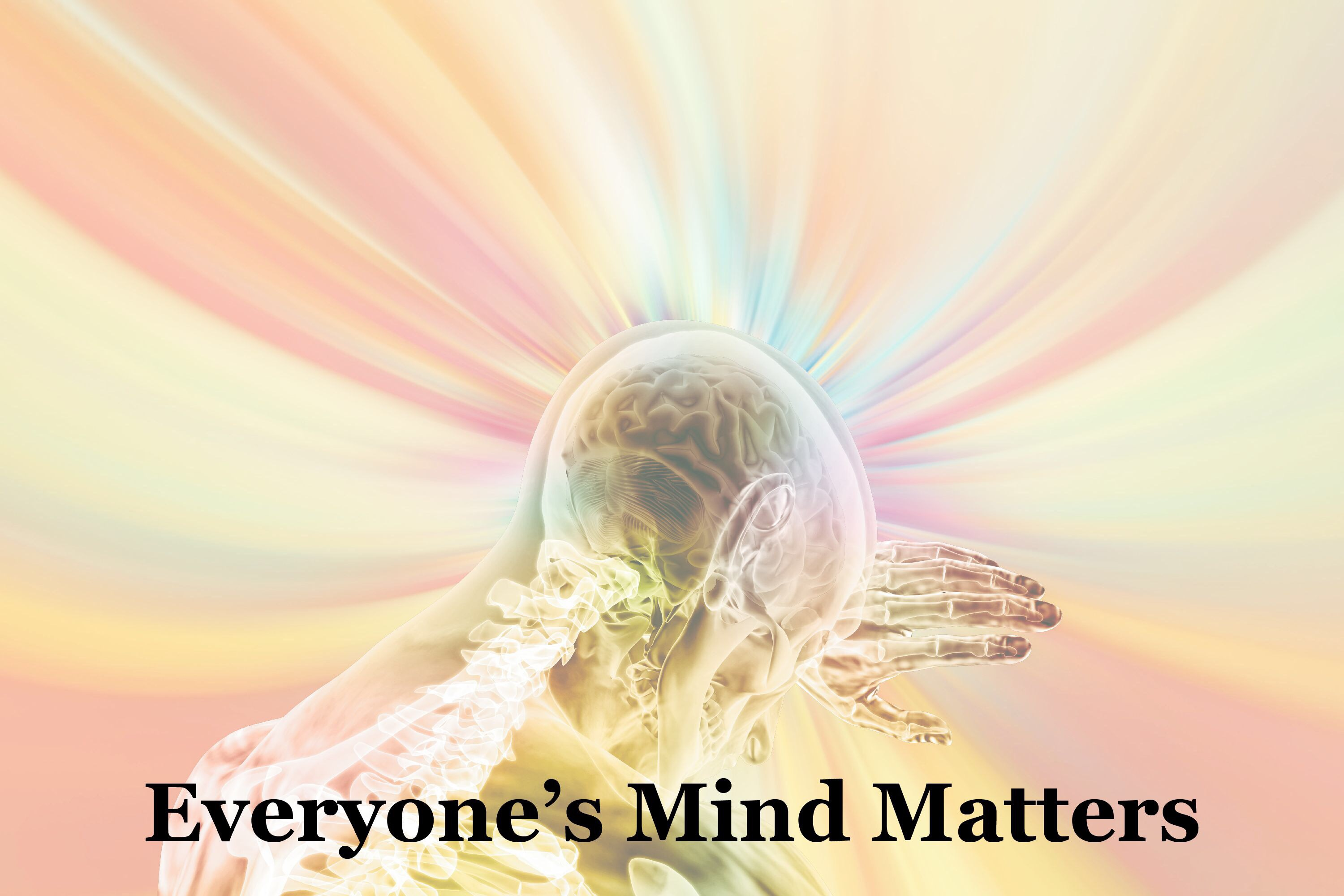 personal development through mindfulness, mindset reset, mind matters, optimistic vs pessimistic, Optimism, developing minds, mindfulness meditation, mindful exercise, change your mindset, best self help advice, changing thought patterns, mindfulness of body,