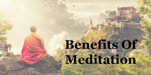 goal of Buddhism, meditation posture and positions, the real facts of life, change your mindset, inner contentment, Theravada Buddhism, personal development through mindfulness, science based mindfulness, words of wisdom, what meditation does for the brain, commit to sit, changing thought patterns, developing minds,