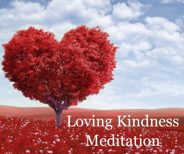 Mind Matters, compassion, mindfulness, Metta Bhavana, spiritual happiness, positive thinking, relaxation techniques, personal development through mindfulness, Theravada Buddhism, meditation practice, loving kindness, mindful exercise,