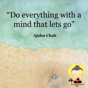 Thich Nhat Hanh's Words Of Wisdom, words of enlightenment, mindfulness sayings, quotations image, Buddhist monk sayings, Ajahn Chah, Dalai Lama Quote images, Ajahn Brahm Quotes, motivational quotes Mahatma Gandhi, meditation masters, spiritual awakening, inner contentment through meditation,