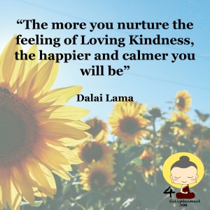 loving kindness, personal development through mindfulness, spiritual enlightenment, developing minds, meditate with a Monk, metta sutta, original Pali script, learning about minds, discovering consciousness, what is compassion, Buddhist philosophy, mindfulness meditation, spiritual teacher,