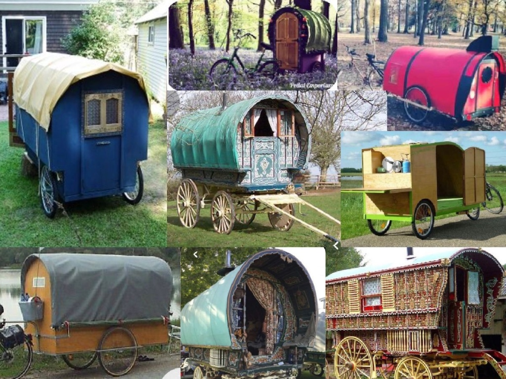long distance trekking, hiking across Europe, mini gypsy wagon, hand pulled cart, spreading positivity, how to offer a helping hand, charity fundraising event, adventure travel series, kindness walk, how to be kind, Learning compassion, micro bike trailer,