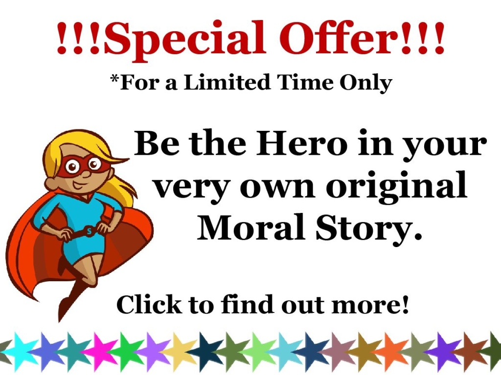 New keywords for moral stories  fairy tales for kids, moral stories, learn through words of wisdom, motivating minds, inspirational story with morals, similes, wise stories, mindfulness and storytelling, moral principles, learning a code of ethics, storyline with a life lesson, inspiring consciousness, bed time reading,