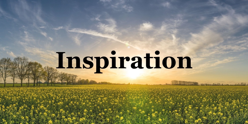 Inspirational Quotes,