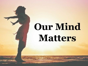 Mind matters blog, Aesop vs Grimm brothers, similes on life lessons, learning spiritual enlightenment, mindfulness fairytales for kids, new panchatantra stories in English, original bedtime story, best self help advice, children's animal tales, Jataka, English language learning made fun, modern day fables that teach, Dhamma Tāpasā, storytelling with moral and ethical principles, our mind matters,
